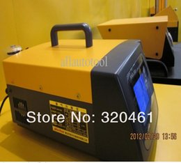 Wholesale Gas Emissions - Wholesale-Automobile emission analyzer MST-506 EXhaust Gas Analyzer for 5GAS