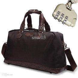 Mens Duffle Bag Luggage Online Wholesale Distributors, Mens Duffle ...