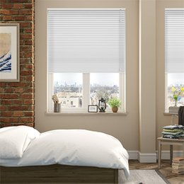 Wholesale Vertical Blinds Slats - Window Blackout Cellular Honeycomb Blinds Shades(Cord,bottom up) finished blinds,Contact us for more sizes or colors