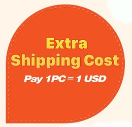 Wholesale Easy Ball - Special link OF 1USD -Easy for clients to pay extra charge patches and orders Balls make payment link
