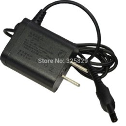 Wholesale Shaver Power Cords - free shipping New High Quality Universal 100V-240V AC For DC Power Razor Charger Cord Adapter For Philips Norelco Shaver HQ