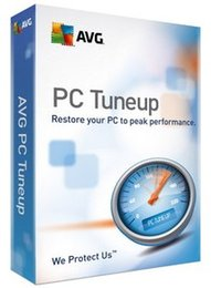 Wholesale Key Pcs - AVG PC TuneUp 2017 2018 1year Serial Number Key License Activation Code Full Version