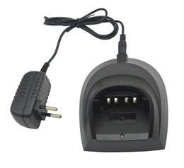 Wholesale Two Way Adapter - Wholesale-Original TYT 100-260V TYT DM-UVF10 Digital Walkie Talkie Two-way Radio Charger with AC Adapter (US EU UK AUS Options) UVF10