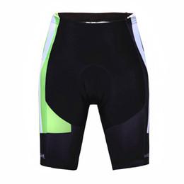 Wholesale Bmx Pants - Wholesale-High Quality with Pad+2015 sports running shorts Moto Shorts Bicycle Cycling Shorts MTB BMX DOWNHILL Mountain biking Short Pants
