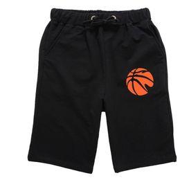 Wholesale Mens Cotton Beach Shorts - 1 Piece Men Summer Cotton Shorts basketball gym clothing mens Board sport shorts beach homme New brand