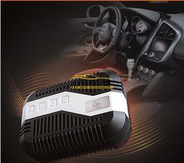 gadgets mais pequenos Desconto Mini Auto Pequeno Gadget Limpador de Odor de Ar Puro Removedor de Eliminador de Fumaça Com Carbono Ativo Nano Fotocatalisador