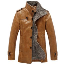 Mens Fleece Lined Coats Online Wholesale Distributors, Mens Fleece ...