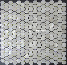 mosaic tile backsplash wholesale nz buy new mosaic tile backsplash