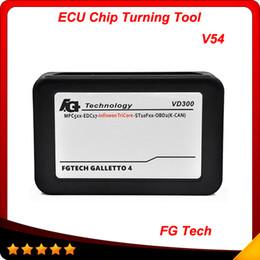 Fgtech master online-Fgtech Galletto 4 Master v54 Fgtech FG Tech Galletto 4 Master FGTech BS Supporto BDM Funzione 2015 Più venduti
