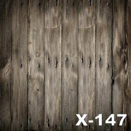 Deutschland 125x150 cm neue Fotografie Vinyl Hintergrund für Hochzeit Fotos Musselin digitale Tuch Stoff Kulissen Vinyl Fotografie Hintergrund Studio Versorgung