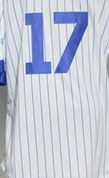 2019 camisetas grátis 2016 # 9 # 17 # 44 # 18 esporte camiseta frete grátis camisetas grátis barato