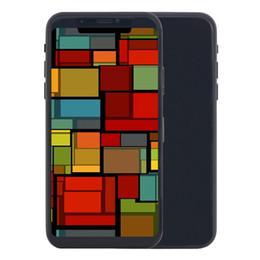 Caméra carte sans fil wifi sans fil de 3g en Ligne-Noir 6,1 pouces Tous les écrans HD Goophone XR V4 1 Go 16 Go + 32 Go Quad Core MTK6580 3G ID WCDMA visage sans fil Recharge Dual Nano Carte SIM Smartphone