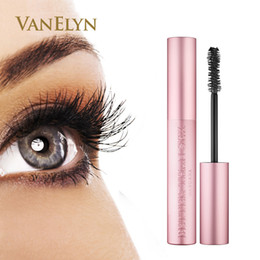 Wholesale Mascara Longing - Dropshipping Faced Mascara 2017 New Better Than Sex Cool Black 0.35OZ 10g Thick Waterproof Elongation Volume Mascara Free Shipping Cosmetics