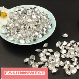 Wholesale high school rings - Wedding Decorations Hot High Quality Beautiful and White Cubic Zirconia Fashion Round and Delicate Personal High Temperature Resistant and S