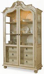 Vetrina per soggiorno online-Feibo Nordic americano minimalista Mediterraneo soggiorno mobili in legno personalizzati credenza vetrina vetrina