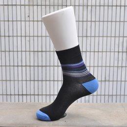 Wholesale Female Mannequin Foot - High Level PVC Women Plastic Foot Mannequin Foot Female Model On Sale