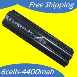 Wholesale Hp Pavilion Dm1 Battery - Powerful Laptop Battery For HP Pavilion dm1-4000 dm1-4100 dm1z-4000 dm1-4000eb dm1-4000ee dm1-4110au dm1-4120es dm1-4140es dm1-4170la
