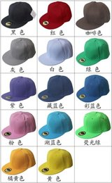 Wholesale Snapbacks Wholesalers - New Arrival Basketball Hats Snapback hats Last King Hats Leopard Hater Snapbacks Hip-Hop adjustable hats caps 2pcs free shipping