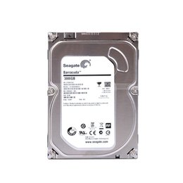 "Wholesale 3tb Hdd - Seagate Barracuda 3TB Internal 7200 RPM 3.5"" ST3000DM001 Hard Drive"