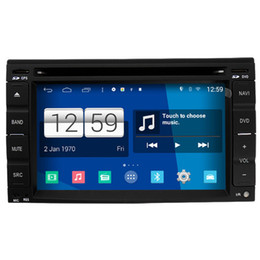 Wholesale Car 3g Tv Gps - Winca S160 Android 4.4 System Car DVD GPS Headunit Sat Nav for Nissan Note   Cube   Grand Livina with 3G Host Wifi Radio Stereo