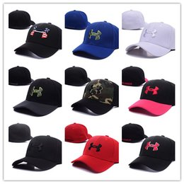 Wholesale Football Beanies For Men - free shipping 2017 New Football Snapback Adjustable Snapbacks Hats Caps Sports Team Quality Caps For Men And Women under allow mixed order