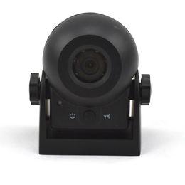Câmera de inversão de estacionamento sem fio on-line-Vardsafe VS609 | Câmera alternativa reversa reversa a pilhas magnética sem fio da vista traseira do carro