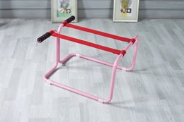 Wholesale Sexy Toy Chair - New Style sex chair With grip Love chair,adult sex stool,Sex Furniture for couples,Erotic toys,sexy game products for sex shop