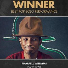 Wholesale Fedora Styles - Wholesale-Pharrell Williams Celebrity Style! felt fedora hat for woman Fedora hats men hats black top hat