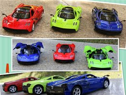 Wholesale Die Cast Model Cars - Toy Car Wooden Toys Diecast Car Model Toy Cars Ho Scale Hot Wheels Workshop Tesla Model S Die-Cast Vehicle Mater Diecast Vehicle Models Cars