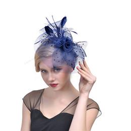 Ornements de coiffe de chapeau de photo de chapeau ? partir de fabricateur