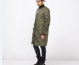 Olive Bomber Jacket Online Wholesale Distributors, Olive Bomber ...