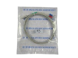 Wholesale China Thermocouple - Meters Screw Type Wire Temprature Sensor Thermocouple Probe Made In China