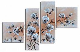 Wholesale Olo Art - Huge wall art handmade Abstract mordern oil paintings on canvas, wholesale oil paintings oLo PS_028