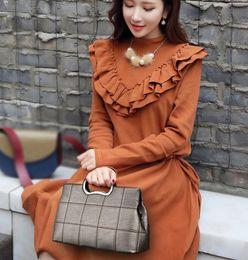 Wholesale Female Model Hands - designer purses genuine leather handbags luxury brand women handbags Ms. bag Messenger hand bag handbag female bag tide models