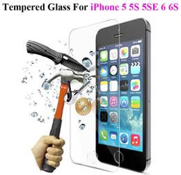 Film de verre trempé pour Iphone 7 ? partir de fabricateur