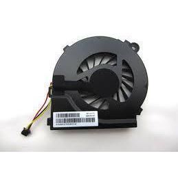 Wholesale Hp G62 Amd Fan - CPU Cooling Fan For HP Compaq CQ42 G42 CQ62 G62 G4 Laptop Pavilion G4-1353TX G4-1359TX G6-1205TX G6-1206TX G6-1303TX G6-1316TX order<$18no t