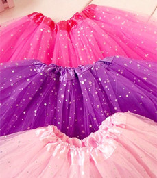 2017 ballet clothes for baby 12