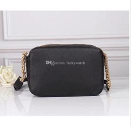 2017 новый бренд женщин письмо сумка Сумка Сумка мода цепи сумка женщины небольшой пакет кошелек с бесплатной доставкой#1388 кошелек от Поставщики оптовые держатели визитных карточек