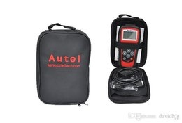 Wholesale Maxidiag Md - 2015 100% ORIGINAL Autel MD801 pro maxidiag 4 in 1 scan tool MD 801 (JP701 + EU702 + US703 + FR704) in stock