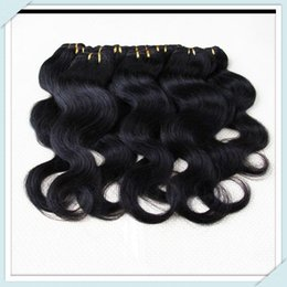 Where to buy great lengths hair extensions wholesale online buy 100mongolian human hair so great mongolian body wave hairmongolian curly human hair extension all mix length 6pcs lot 50g pc 345pcs lot in bulk pmusecretfo Images