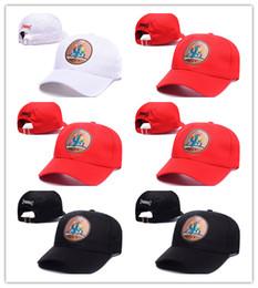 Top Sale Travis Master Zhang Black Baseball Cap Golf Cap Bent Brim Cactus  Casquette Outdoor Snapback Hunting Hats Men Women Peaked Caps PPMY Hats And  Caps ... 12d90631b789
