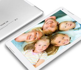 Wholesale Tablet Free Shipping Quadcore - Wholesale-Free shipping 10.1 inch Retina Screen Tablet RK3188 1.6GHz Quadcore HDMI WIFI OTG Android 4.2 16GB work well tablet