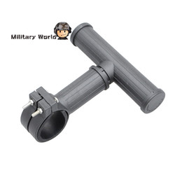 Wholesale Bike Handlebar Extender Mount - High Quality Cycling Multifunction Bike Extender Mount For Flashlight Outdoor Bicycle Handlebar Extension Plastic Stand Bracket order<$18no