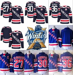 official photos 2cb96 84a71 Discount New York Rangers Winter Classic Jerseys | New York ...