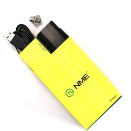 Wholesale Top Mod Vaporizers - Top Quality Pioneer 30w Box Mods Sub Ohm Istick 30w Battery fit Kanger Aspire Clearomizer Cartomizer Tanks Vaporizers Battery E cig