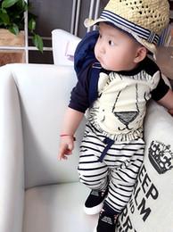 Next Baby Girl Coat Online Wholesale Distributors, Next Baby Girl ...