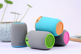 Wholesale Reader Boards - minikin wireless bluetooth speakers on-board portable HIFI mini speaker subwoofer for iphone Samsung HTC PSP IPAD