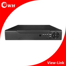 Wholesale Project Systems - CWH-AR4216H 2.0MP 1080P AHD DVR Support all Analog camera and AHD Camera Best Digital Video Recorder for Home and Project CCTV System