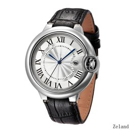 Wholesale Watches For Couples - Best-Selling Hot Luxury watches Brand Cart Casual women men watches Couple quartz watchwrist big bang Wristwatches for Men Women watch