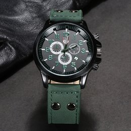 Wholesale Tan Color Dresses - 2016 New Casual Quartz Watch Men Military Watches GT Sport Wristwatch Dropship Silicone Clock Fashion Hours Dress Watch